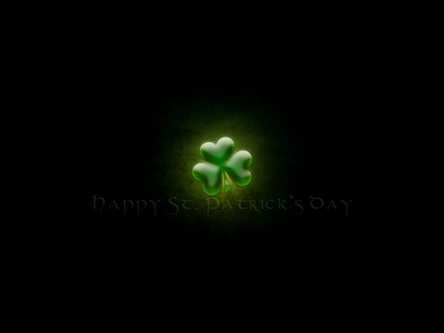 free st patricks day desktop wallpapers   wallpaper cave #15324