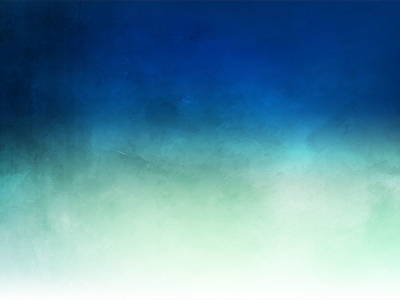 free vector blue watercolor background images #13285