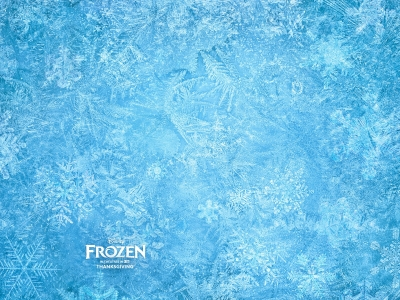 Free Download Frozen