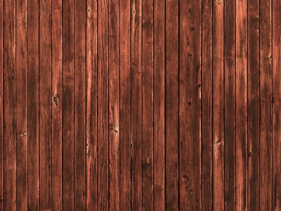 Garden Wall Wood Grain Wallpaper Hd