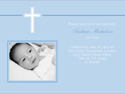 gift for christening background designs pictures #15601