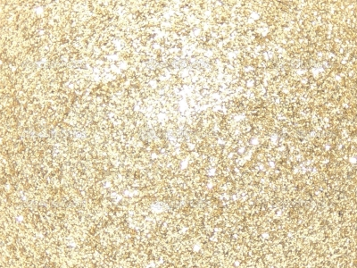 Photos Stock Glitter