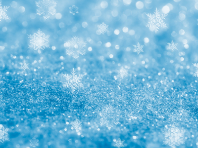 Free Best Glitter Background