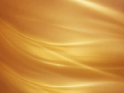 Gold High-quality Background #1428
