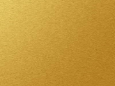 Gold free background for windows #1443