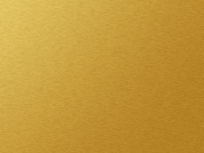 Gold Free Background For Windows