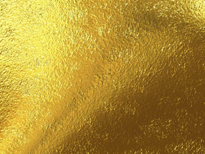 gold background images #14814