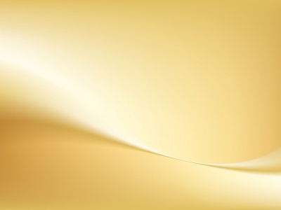 Free Background Best Gold