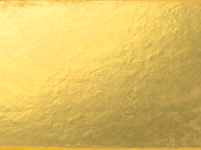 gold foil background photo #14061
