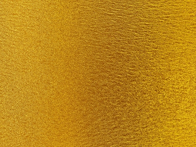 gold foil texture background photo #14824