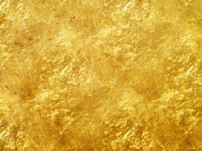 gold foil texture background pictures #14819