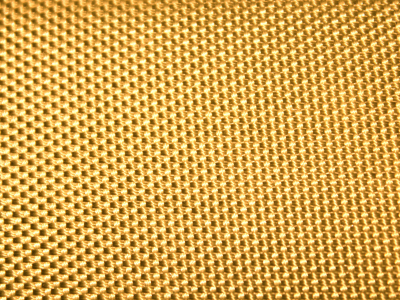 Gold Metal Different Background