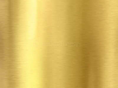 Background Gold #1420