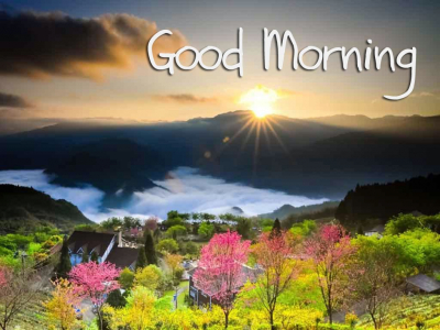 good morning background wallpapers #2473
