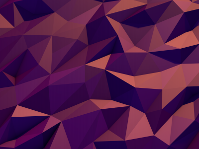 Graphic Designer Low Poly Wallpaper