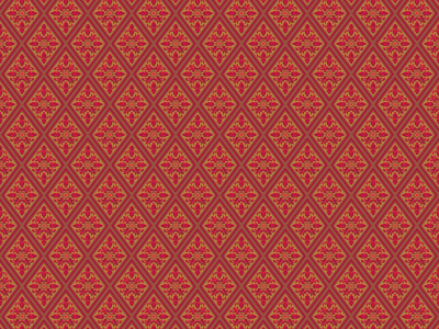 Graphical Interior Seamless Patterns  Background