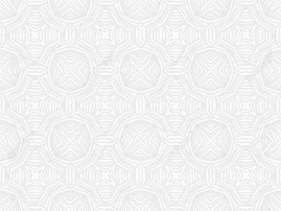 gray and white pattern background #14466