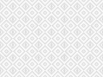 gray and white pattern background photo #14474