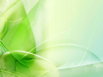 green abstract wallpaper hd #11999