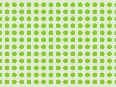 green background pattern dots #878