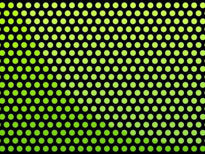 green background pattern dots #874