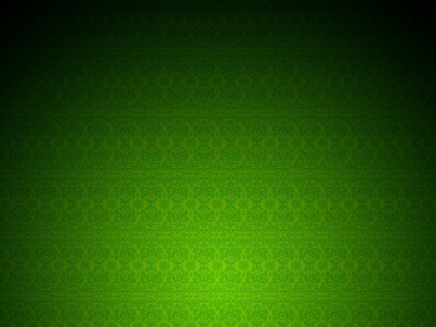 Green Pattern Background Hd