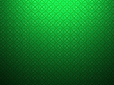Green Pattern Grunge Wallpaper