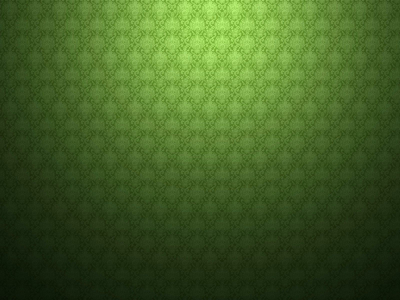 Green Patterns Wallpaper Photo