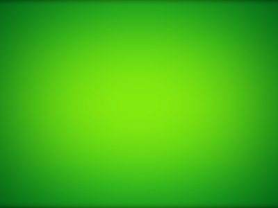 High-quality Background Green