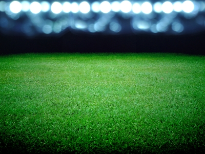 Green Sports Background Images