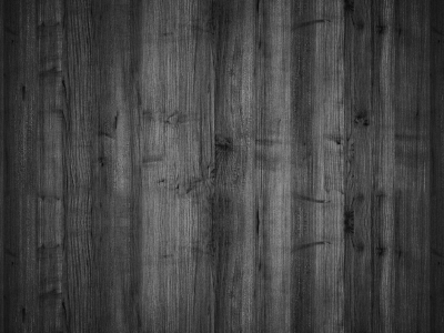 Green Wood Grain Wallpaper