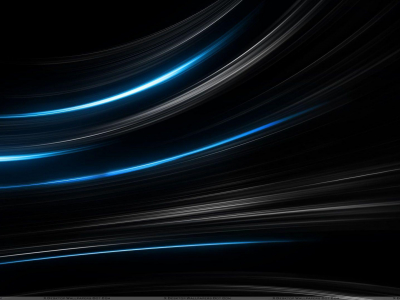 grey metal blue and black background #15372