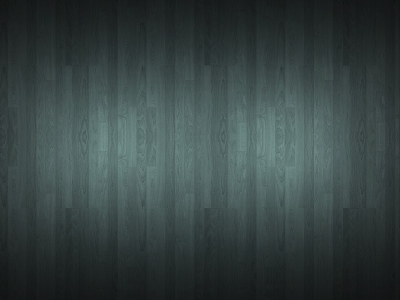 Gray Background Free
