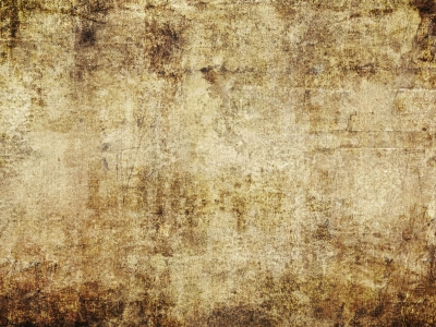 Grunge Free Background For Windows