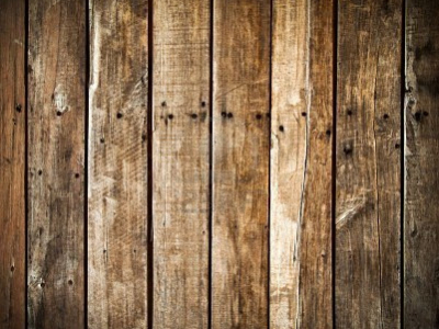 Grunge Old Wood Wall Texture Background