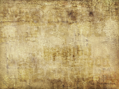 Grunge Texture Background Photo