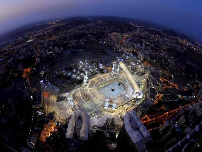 hajj background wallpapers #2886
