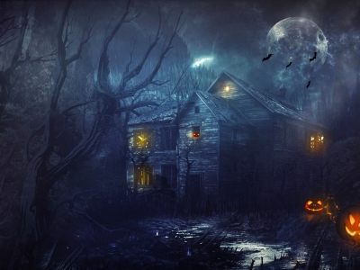 Halloween Backgrounds Image