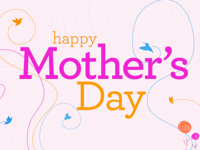 Happy Mother's Day 2018 Pictures, Hd Wallpaper