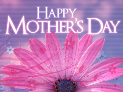 Happy Mothers Day Cards Desktop Backgrounds