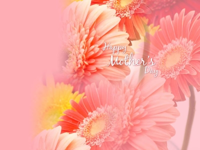 Happy Mothers Day Cards Wallpaper