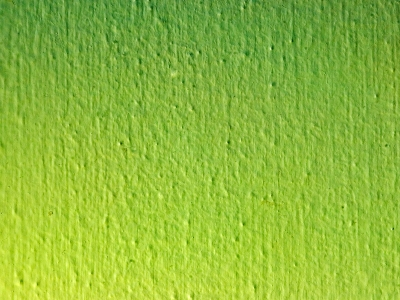 Hd Green For Home Wallpaper