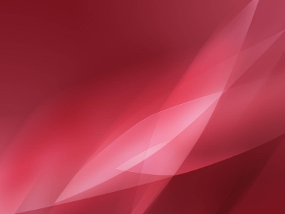 Hd Red Abstract Background