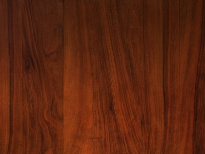 Hd Wood  Background Picture
