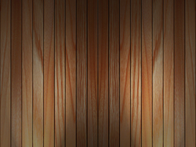 Hd Wood Texture Background Picture