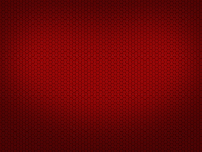 Hearted Maroon Background