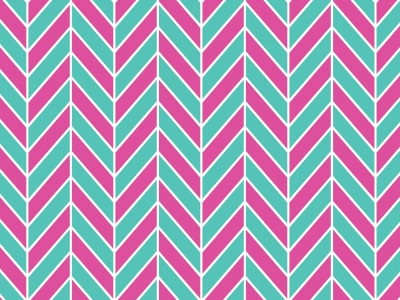 Herringbone Pattern Background
