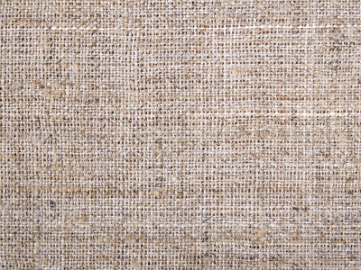 High Quality Resolution Burlap Background