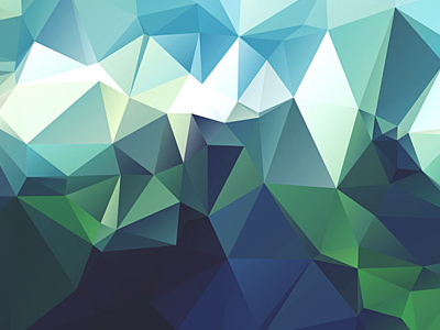 High Res Low Poly Background Textures Hd