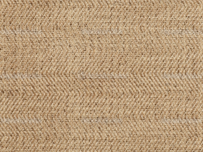 High Resolution Burlap Background
